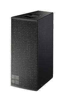 d&b Audiotechnik V7P Lautsprecher