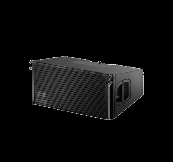 d&b Audiotechnik V8 Lautsprecher