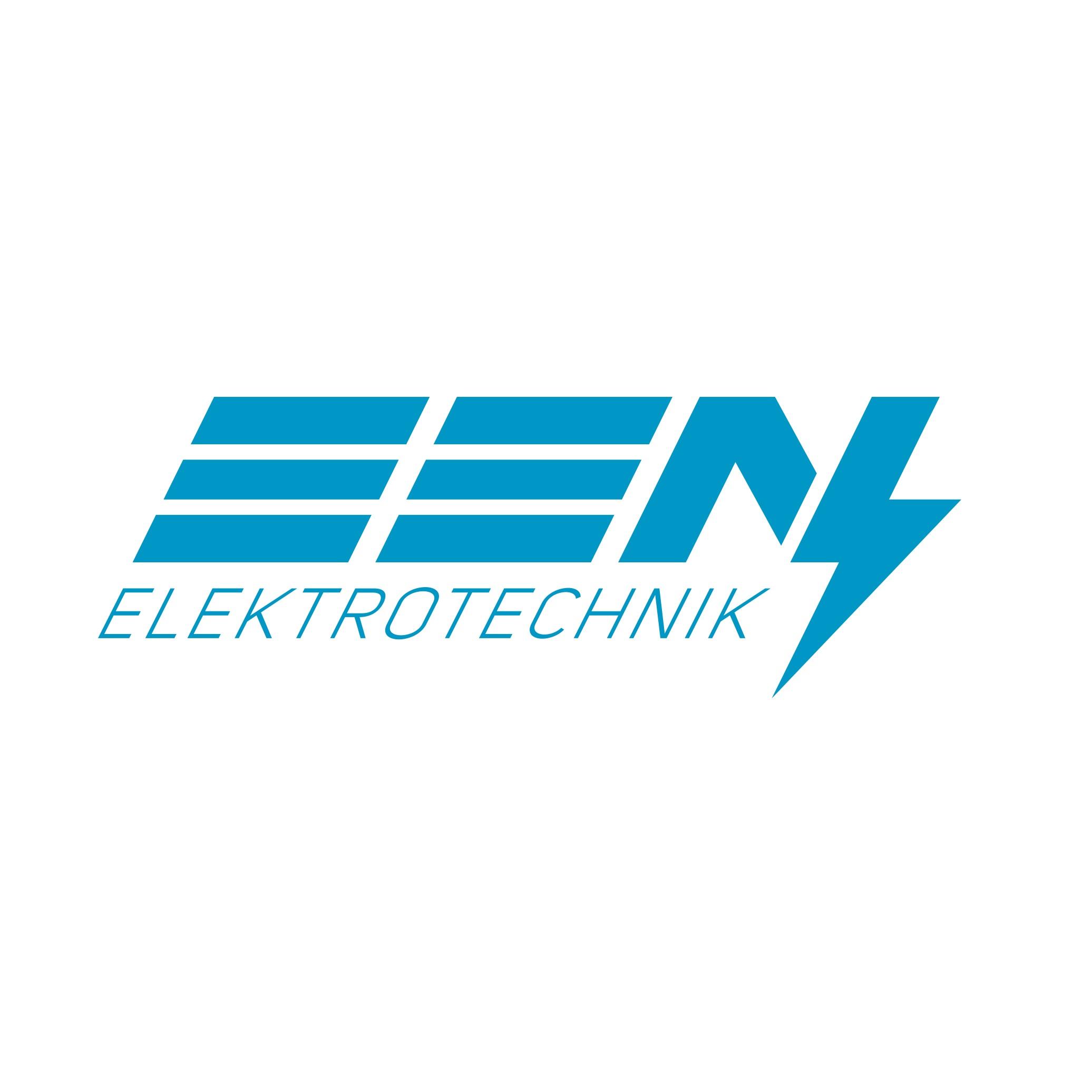 Logo_EEN_Elektro_300dpi_RGB_q