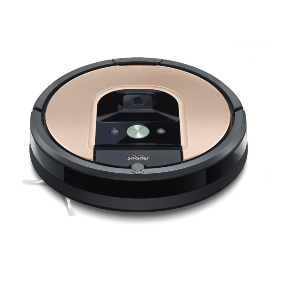 iRobot Roomba 976_1
